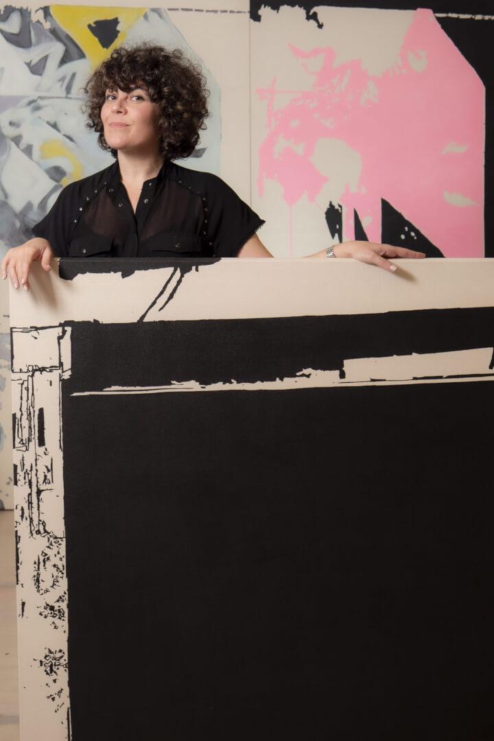 Elena Rato