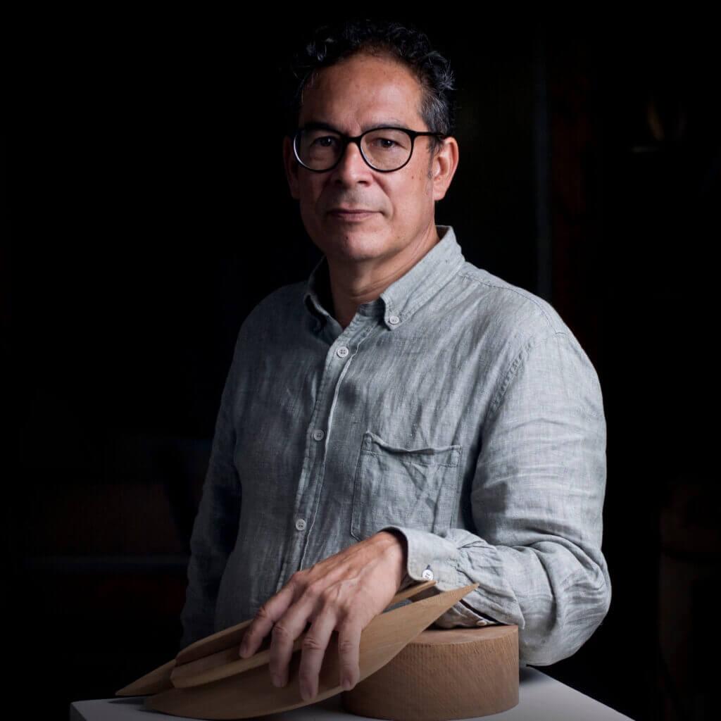 Pablo Leonardo Martinez